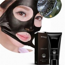 Blackhead Remover Deep Cleansing