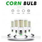 LED Bulb Led Corn 12W 15W 18W